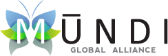 Mundi Global Alliance